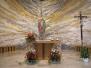 Chiesa Sacra Famiglia Osimo